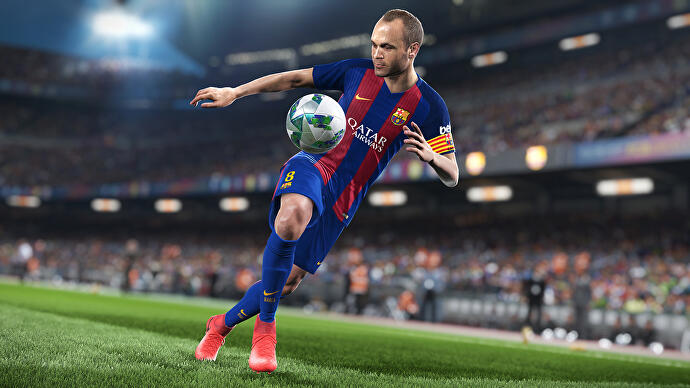 cpy license key pes 2018