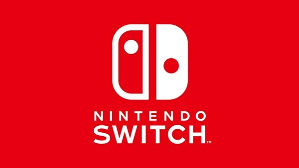 Nintendo Switch è prenotabile in Italia da oggi!
