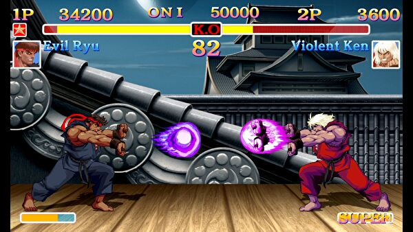 http://images.eurogamer.net/2017/articles/1/8/7/8/7/8/5/ultra-street-fighter-ii-the-final-challengers-anunciado-148428899379.jpg/EG11/resize/600x-1/quality/80/format/jpg