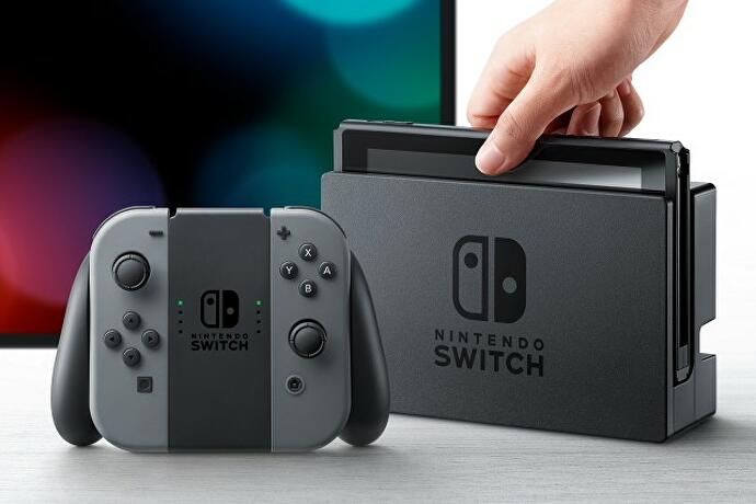 Nintendo Switch upcoming 2019 games list, Switch Online NES games