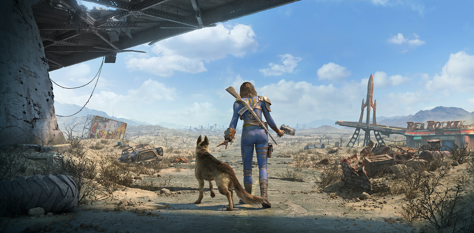 have-a-gander-at-fallout-4-fine-art-prints-148603158926.jpg