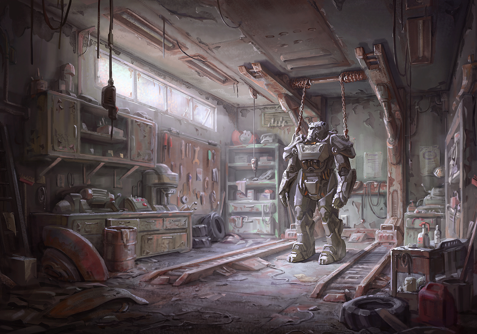 have-a-gander-at-fallout-4-fine-art-prints-148603172397.jpg