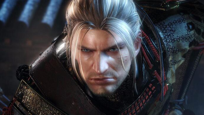 Face-Off: Nioh on PS4 and PS4Pro