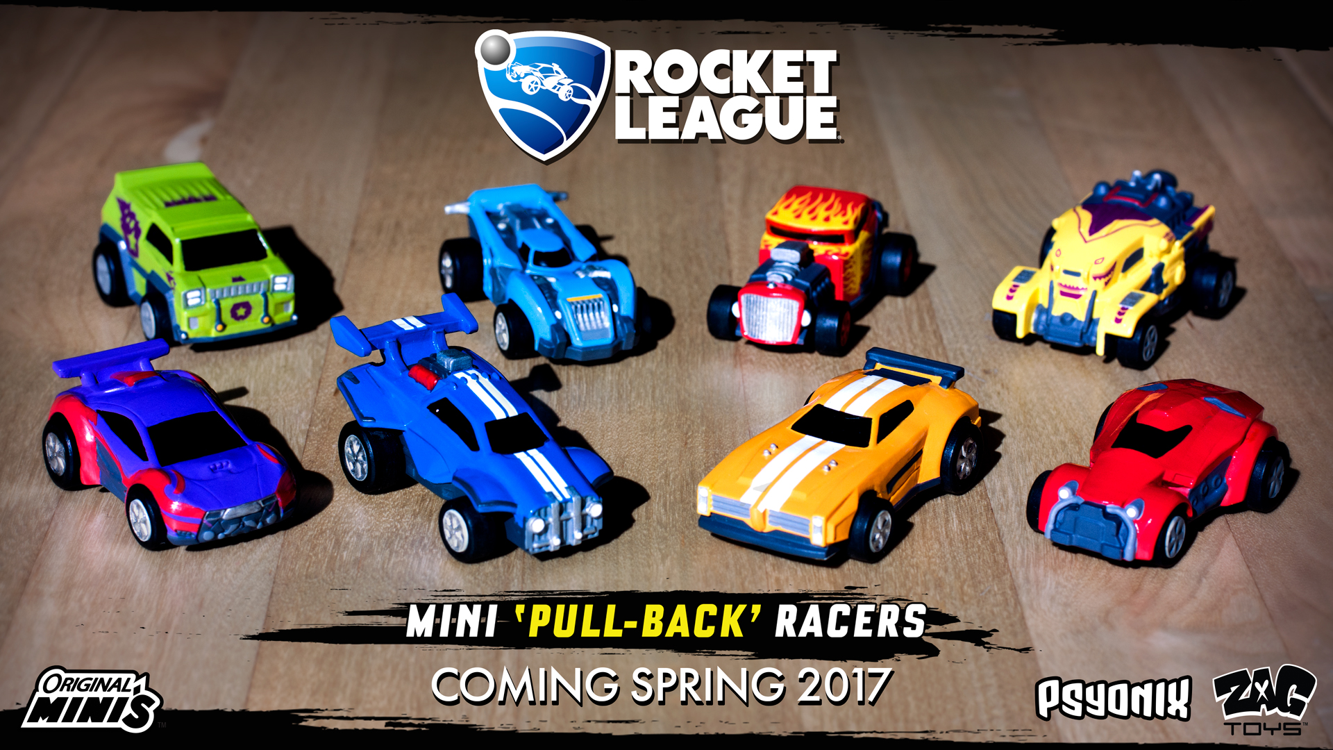 http://images.eurogamer.net/2017/articles/1/8/8/2/5/6/9/rocket-league-is-getting-physical-toy-car-adaptations-148606733675.jpg