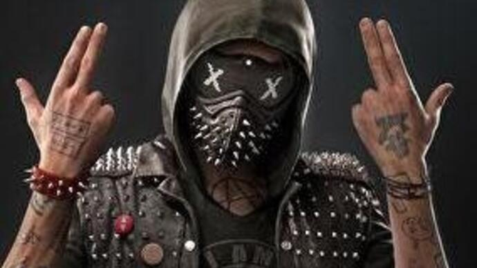 "Watch Dogs 2 had ""soft"" launch sales but Ubisoft happy with franchise"