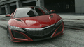 Project CARS 2 Gameplay: 6 Things Car Nerds Will Love