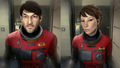 Prey Gameplay: 6 Things You Need to See Right Now