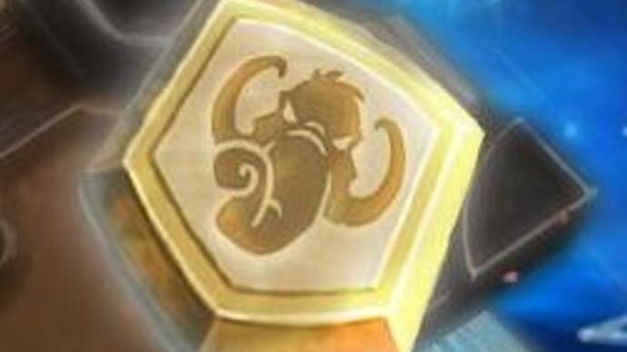 Hearthstone will add three 130-card expansions next year, no adventures