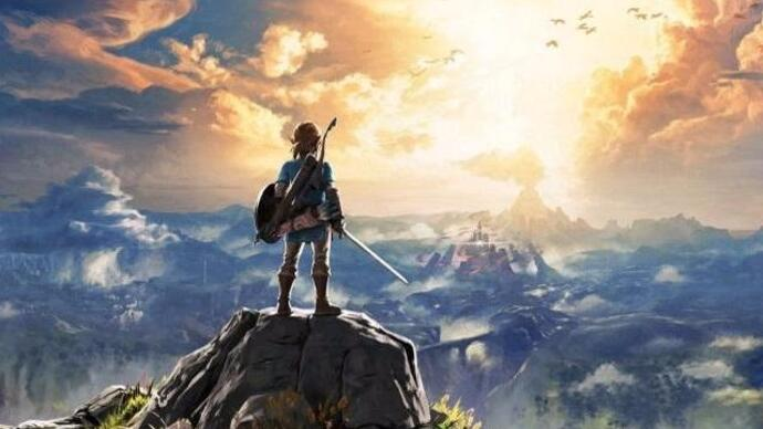 Zelda Breath of the Wild: caricamenti fulminei e gameplay sensibilmente più fluido rispetto alle precedenti build