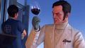 Hitman Elusive Target 21 Demands Death by Viral Infection