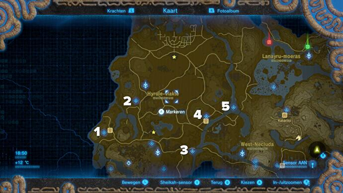 breath-of-the-wild-tempels-centraal-hyrule