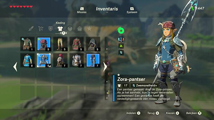 breath-of-the-wild-zora-pantser