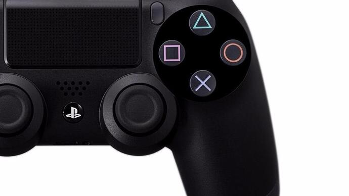 PlayStation 4.5 patch verandert je PlayStation 4 grondig