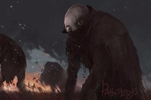 Pathologic si mostra in un nuovo trailer