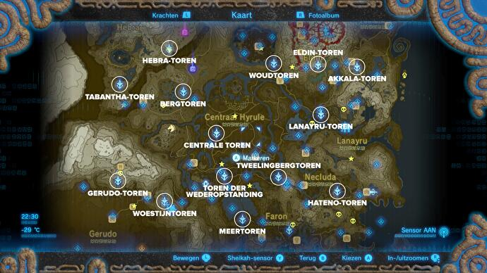 breath-of-the-wild-torens-map