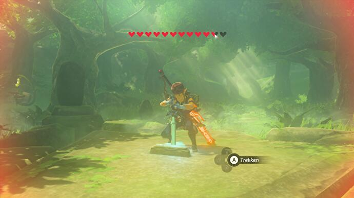 breath-of-the-wild-master-sword