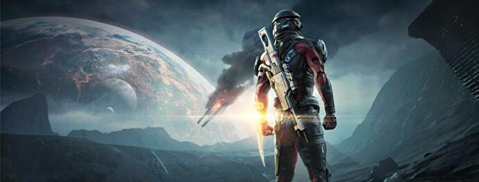 Mass Effect Andromeda walkthrough: Guide and tips to