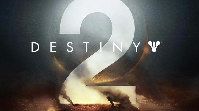 Destiny 2: questo teaser trailer ci trascina sull'hype train