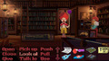 Thimbleweed Park is a Shot of Pure Nostalgia, See Us Play It