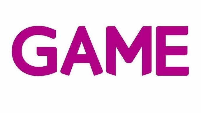 GAME profits fall after disappointing Christmas sales