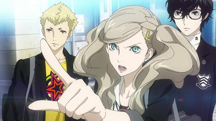 Persona 5 guide: Walkthrough and tips for making the most of