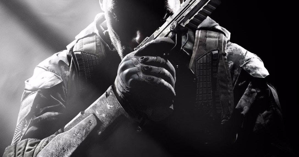 Black Ops 2 on Xbox One back-compat: has the wait been worth it?