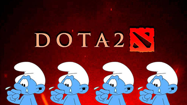 dota 2 players must now register a phone number to play ranked