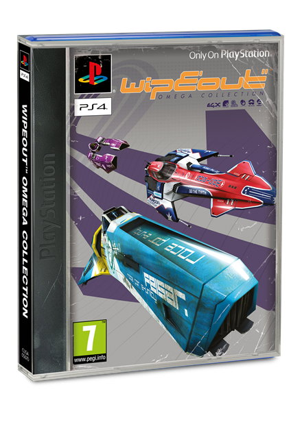 ps4-wipeouts-wraparound-sleeve-is-psx-nostalgia-supreme-149441388008.jpg