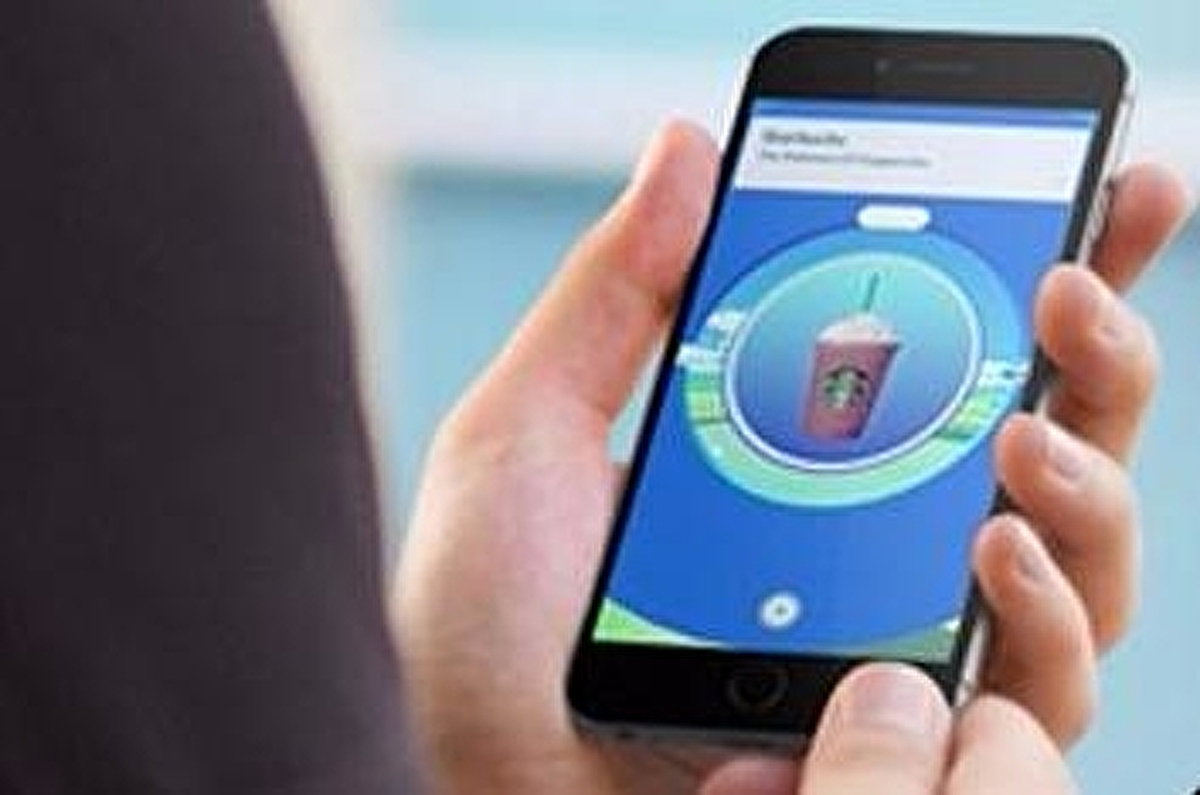 Pokémon Go Promo Codes - How they work and what we could