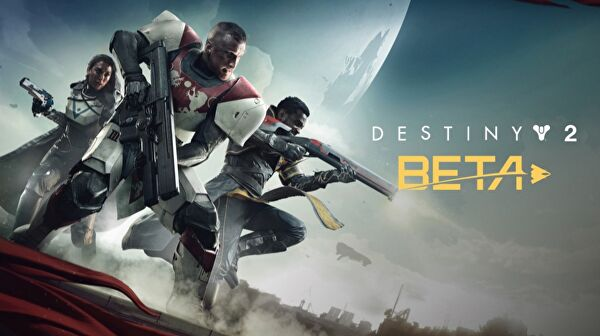 Destiny 2 Devs Are Already Playing the Game at Home