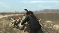 Let's Replay Red Dead Redemption: Prickly Pear-A-Palooza!