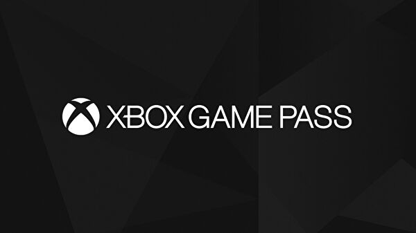 Xbox Game Pass disponibile dal 1 Giugno