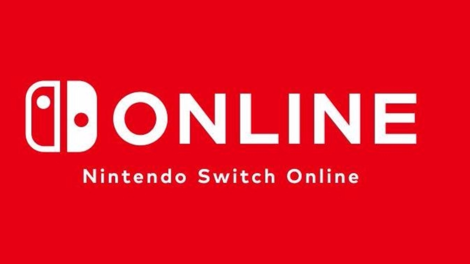 Nintendo Switch\'s premium online service will remain free until 2018 ...