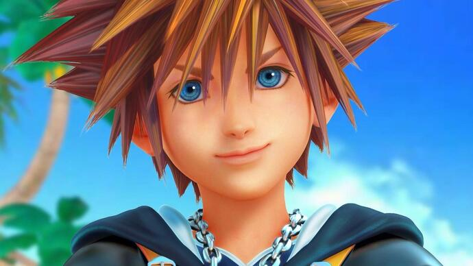 Kingdom Hearts 3: nuovo trailer mette in luce scontri e villain