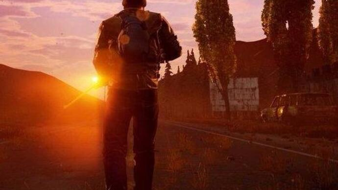 State of Decay 2 recebe trailer gameplay