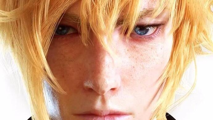 Final Fantasy 15's next DLC Episode Prompto gets a release date