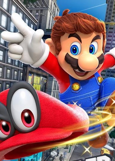 Mario Games For Ps3 : Why super mario was playstation s real e nemesis