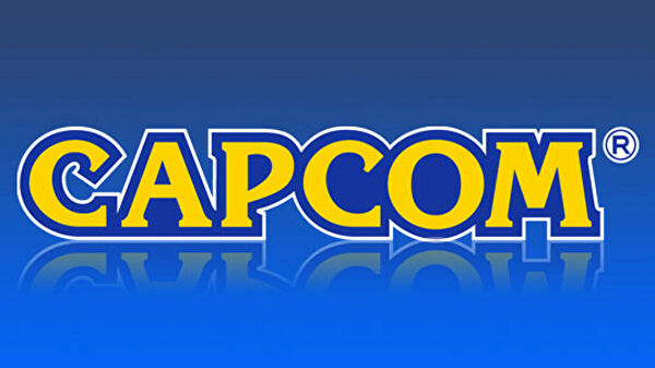 CAPCOM e BANDAI NAMCO in un accordo cross-license