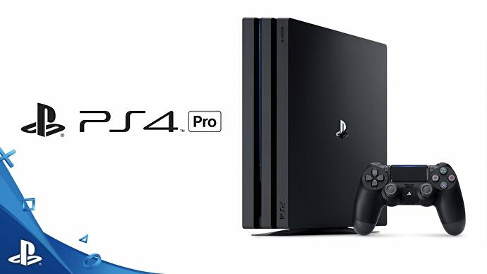 ps4prosell1