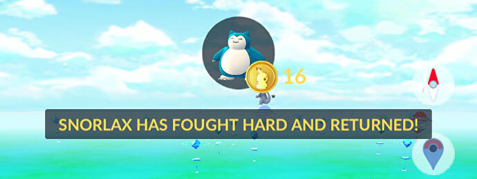 pokemon go how to get coins from gyms