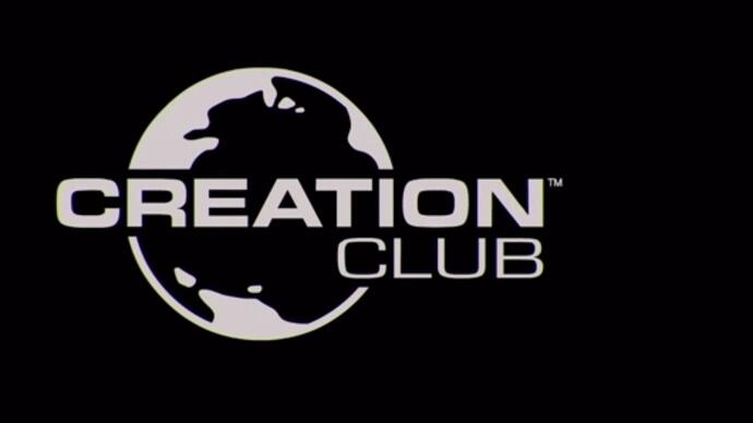 Bethesda unveils Creation Club, a kind of paid-for mods initiative for Skyrim and Fallout 4