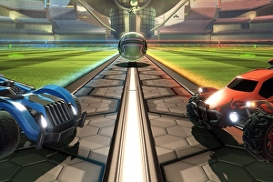 Rocket League: lo sviluppo per Nintendo Switch procede a gonfie vele
