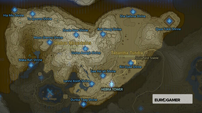 Zelda_Maps___Hebra_1