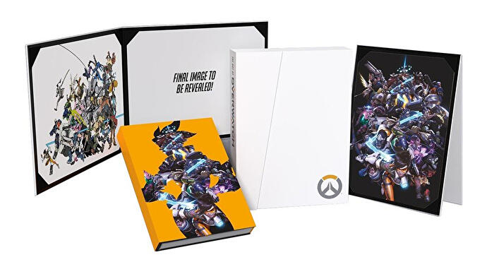 Art_of_Overwatch_Limited_Edition