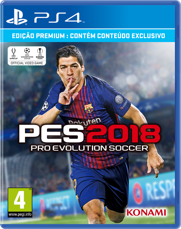 http://images.eurogamer.net/2017/articles/2017-07-13-10-59/PREMIUM_PES2018_mockpack_PS4_2D_POR.png