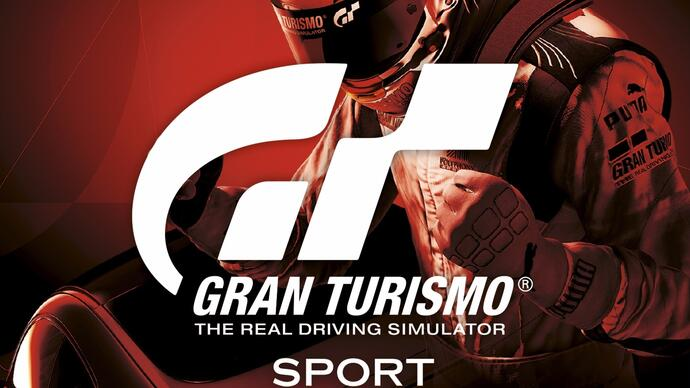 Gran Turismo Sport gets a new (and final) release date