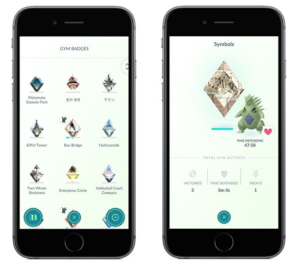 pokemon_go_gym_badges_bronze_silver_gold_4819_149788389916