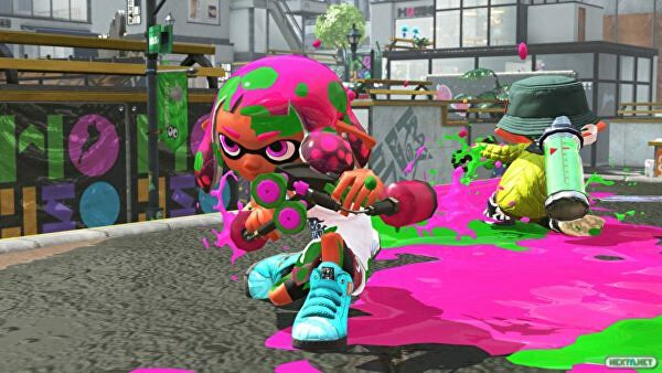 1701_16_Splatoon_2_05_600x338