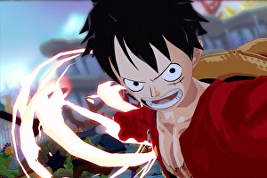 One Piece: Unlimited World Red Deluxe Edition, svelata la data di uscita della versione Nintendo Switch