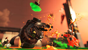 Splatoon_2_Salmon_Run_Baem